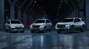 Chevrolet giới thiệu phiên bản Redline Editions cho 9 mô hình
