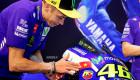 Valentino Rossi – Tay đua 9 lần vô địch giải MotoGP đến Việt Nam