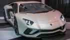 Lamborghini Aventador S ra mắt tại Malaysia, chờ ngày về Việt Nam