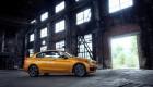 """BMW 1-Series sedan chính thức """"chào"""" thị trường Trung Quốc"""