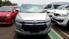 Thuế ôtô 0%: Tính giá tiền, chọn ngày mua xe năm 2018