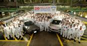 Chuyện về 3 thương hiệu xe hơi hạng sang Nhật Bản (P.2)