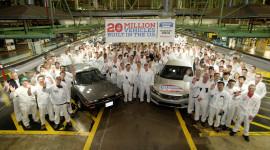 Chuyện về 3 thương hiệu xe hơi hạng sang Nhật Bản (P.1)