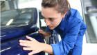 Ford tăng cường tuyển dụng và đào tạo kỹ sư nữ