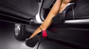 7 điều tuyệt đối không nên làm khi lái xe