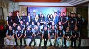 GM tổ chức Cuộc thi Kỹ năng bán hàng và tay nghề kỹ thuật viên tại ĐNÁ
