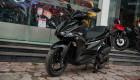 Chi tiết Yamaha NVX 125 giá 41 triệu đồng tại đại lý