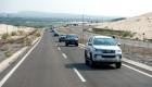 Hành trình Toyota Road Caravan – Fortuner ghi dấu