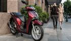 """Xe tay ga ở Việt Nam: """"Càng ngày càng đắt"""""""
