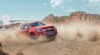 Cơ hội trải nghiệm Chevrolet Colorado mới tại 6 tỉnh thành