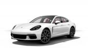 """Porsche và """"dấu ấn 10 năm"""" tại Việt Nam"""