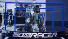 Honda trình làng Concept 150 SS Racer hoàn toàn mới