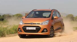 Ôtô Ấn Độ 84 triệu đồng: Tìm mua xế hộp rẻ nơi đâu?