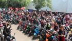 Ngày mai (8/4), sự kiện dành cho dân độ xe tại Sài Gòn có gì hot?