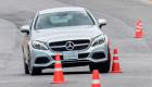 Cơ hội cầm lái 30 mẫu xe Mercedes-Benz tại Hà Nội
