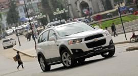 Ôtô lùi trên đường một chiều có bị phạt không?