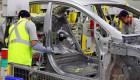 Kia đầu tư 1,1 tỷ USD vào nhà máy ở Ấn Độ