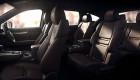 Mazda CX-8 sắp bước ra ánh sáng