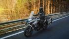 Benelli TRK 502 2017 sắp ra mắt tại Việt Nam, giá hơn 130 triệu đồng