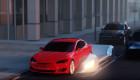 """CEO hãng xe Tesla tiết lộ """"siêu dự án"""" xoá bỏ tắc đường"""