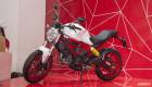 Ducati Monster 797 ra mắt tại Việt Nam, giá 388 triệu đồng