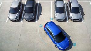 """5 công nghệ gây """"phiền toái"""" trên ôtô"""