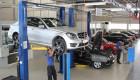 Mercedes-Benz Việt Nam khởi động chương trình chào hè 2017