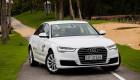 Audi Việt Nam triệu hồi 448 xe Q5, A5 và A6