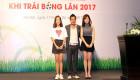 """Toyota và mối """"lương duyên"""" với bóng đá Việt"""