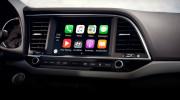 5 ứng dụng trên iPhone cực hữu ích cho ôtô