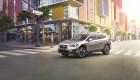 Subaru XV 2018 nhận đánh giá an toàn tuyệt đối từ ANCAP