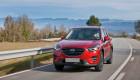 Mazda CX-5 khuyến mại khủng về gần mốc 800 triệu đồng