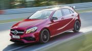 Mercedes-AMG kỳ vọng bán hơn 100.000 xe năm nay