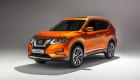 Nissan X-Trail 2018 thêm công nghệ lái bán tự động
