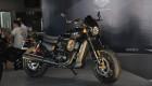 Harley-Davidson Street Rod 2017 ra mắt tại Hà Nội, giá từ 415 triệu