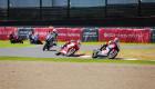 Honda Việt Nam tham gia chặng 3 giải đua Môtô châu Á tại Nhật Bản
