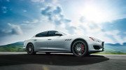 Chiêm ngưỡng tuyệt tác nước Ý tại Ngôi nhà Maserati ở Hà Nội