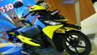 Suzuki Address: Đối thủ của Honda Vision thêm 10 màu mới