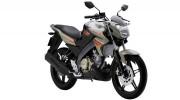 Yamaha FZ-150i thêm màu mới, giá không đổi