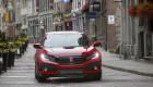 """Honda Civic Type R 2018 bị đại lý """"thổi giá"""" thêm 30.000 USD"""
