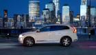 Ôtô Đức giảm 260 triệu: Xe châu Âu kỷ lục đại hạ giá
