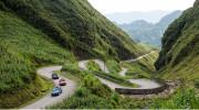 """Hành trình Porsche SUV Hà Giang – """"Thả hổ về rừng"""" (P.1)"""
