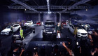 Sắp diễn ra Triển lãm Mercedes-Benz Fascination 2017