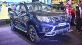 Tìm hiểu nhanh Nissan Navara Premium R 2017 vừa ra mắt