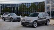 BMW chi 600 triệu USD mở rộng nhà máy