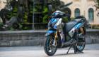 Xem thêm ảnh chi tiết Honda SH 2013 độ khủng tại Hà Nội