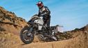 """Ducati trình làng """"xế phượt"""" Multistrada 1200 Enduro Pro 2018"""
