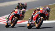 Hải Phòng sôi động cùng chặng 9 giải đua MotoGP 2017
