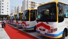 """Khai trương dự án """"Cải thiện hành lang giao thông đô thị TP Đà Nẵng"""""""