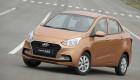 """""""Giá lăn bánh"""" của Hyundai Grand i10 2017 bản lắp ráp là bao nhiêu?"""